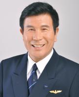 梅沢理事長イメージ
