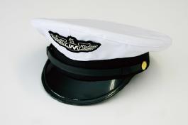 制服の紹介の写真