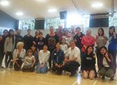 ニュージーランド語学留学の写真