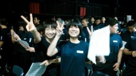 NCM_1308★