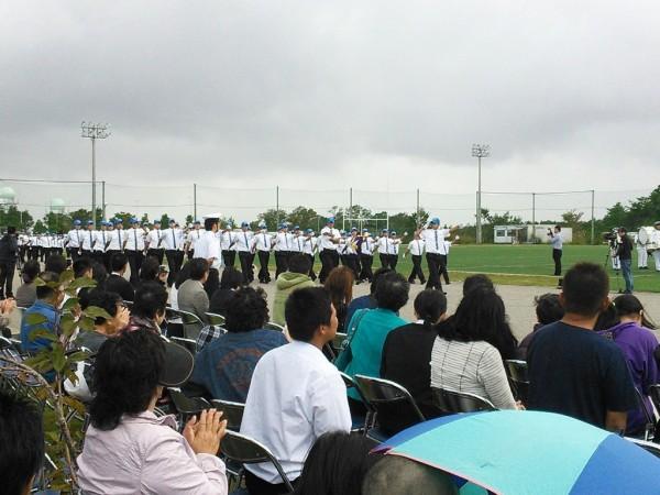 NCM_0013~03