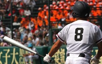 野球部イメージ