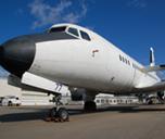YS-11A-500 日本航空機製造