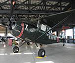 L-19E-1 CESSNA