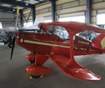 PITTS S1 AVIAT