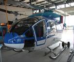 MH-2000A 三菱重工