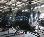 TH-55J 川崎重工/HUGHES
