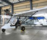 NK-96型 日本航空学園